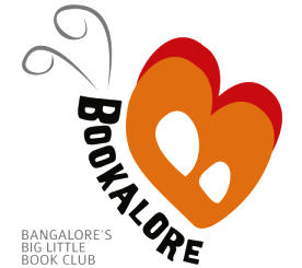 Bookalore1